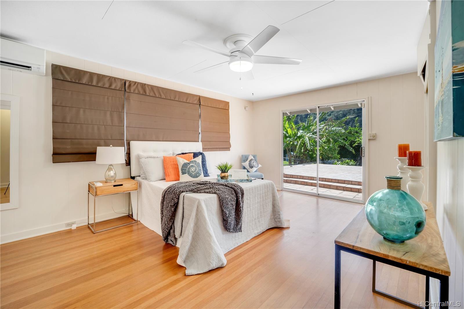 2807  Puumele Place Nuuanu Area, Honolulu home - photo 5 of 16