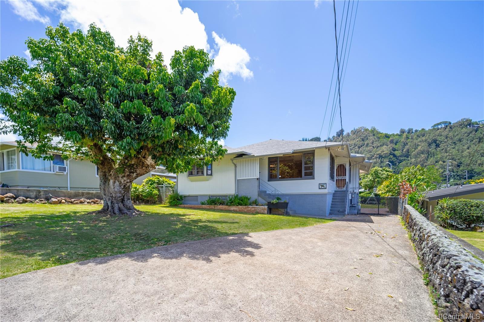 2807  Puumele Place Nuuanu Area, Honolulu home - photo 9 of 16