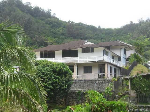 2812 Kalihi St Honolulu - Multi-family - photo 1 of 10