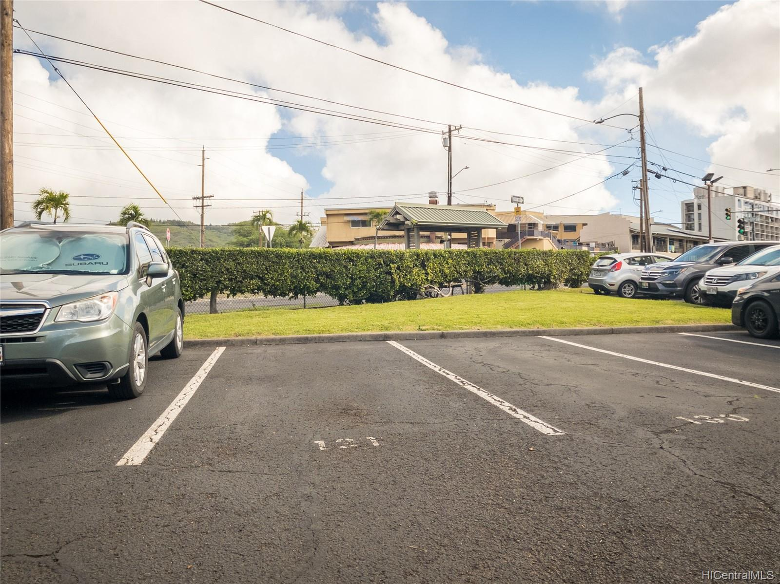 Contessa condo # 603, Honolulu, Hawaii - photo 18 of 25