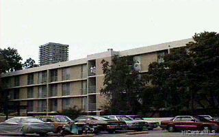 WAIALAE PL condo # 505, Honolulu, Hawaii - photo 1 of 1