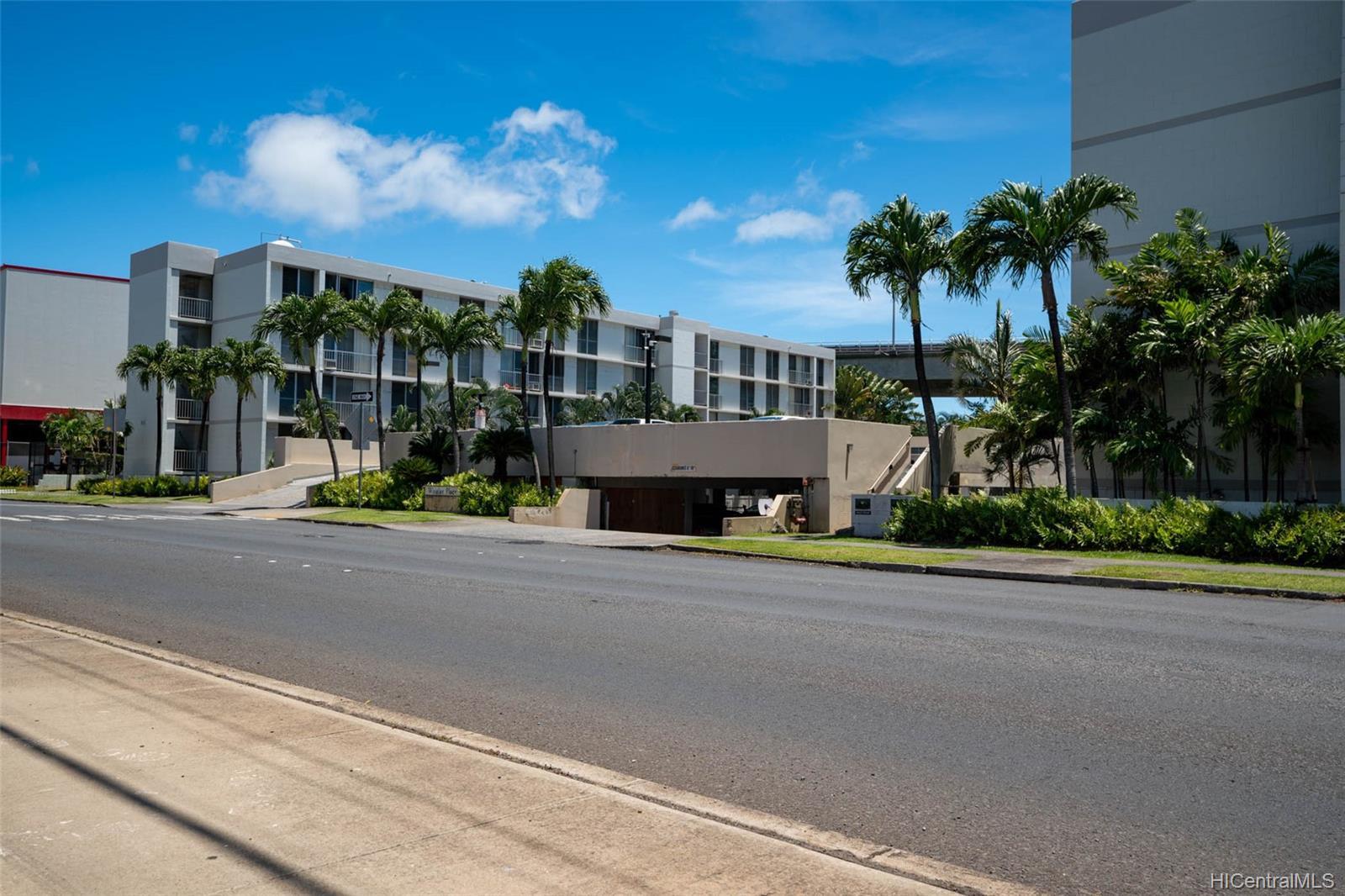 Waialae Pl condo # 309, Honolulu, Hawaii - photo 11 of 15
