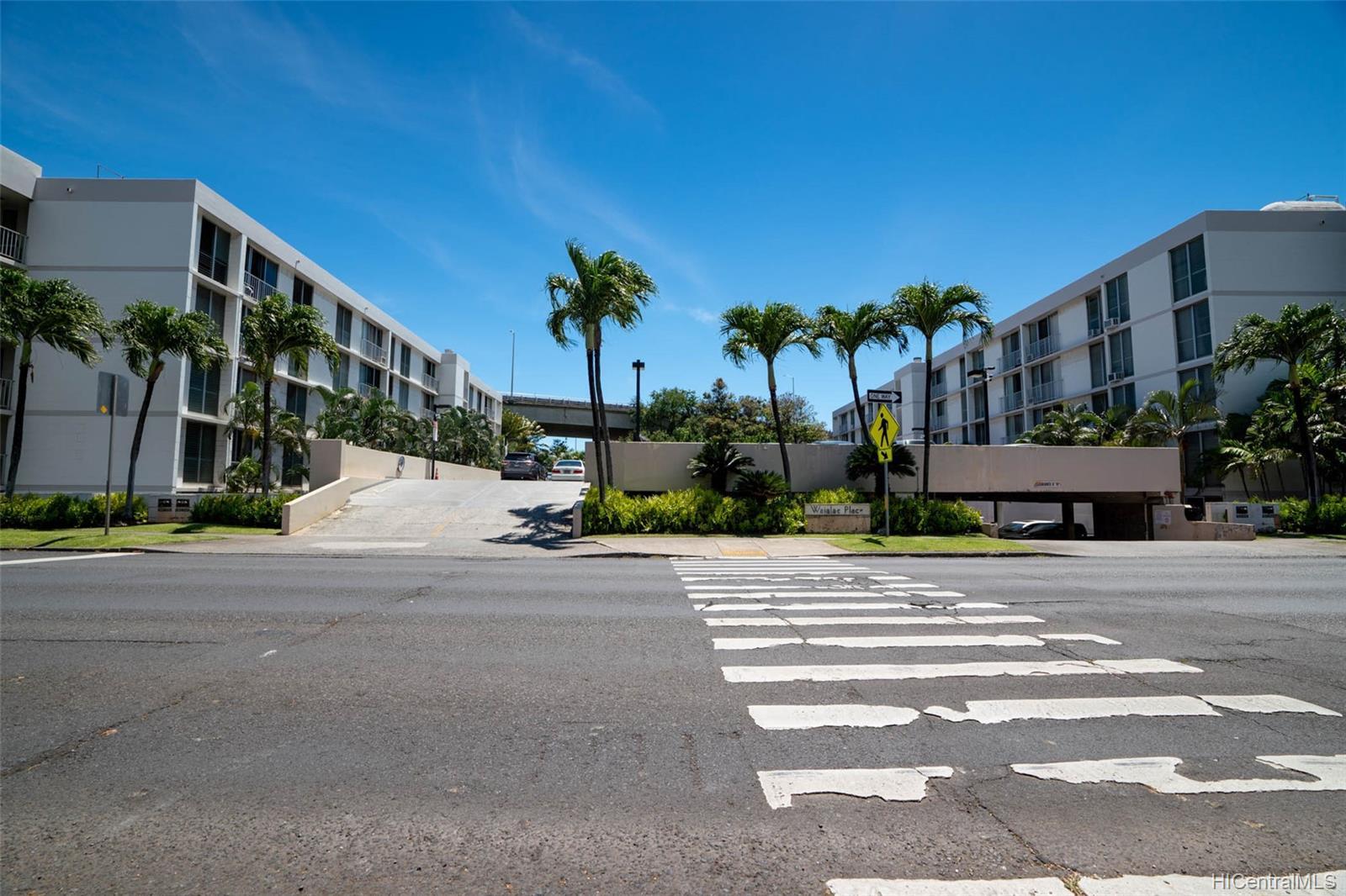 Waialae Pl condo # 309, Honolulu, Hawaii - photo 12 of 15