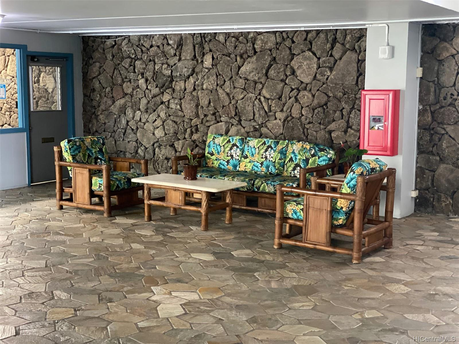 Five Regents condo # 1103, Honolulu, Hawaii - photo 17 of 20