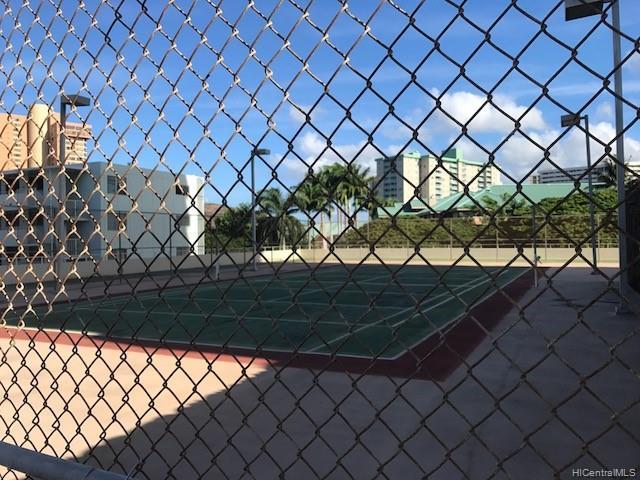 Five Regents condo # 1506, Honolulu, Hawaii - photo 3 of 11