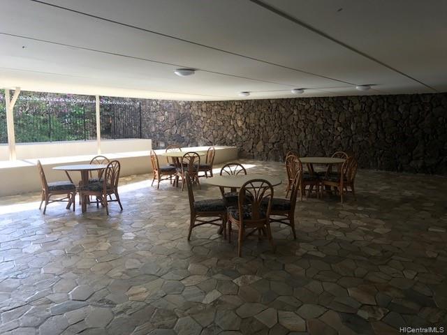 Five Regents condo # 1506, Honolulu, Hawaii - photo 7 of 11