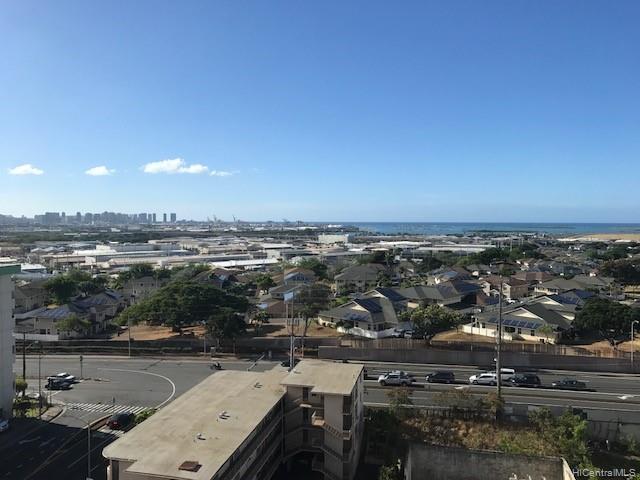 Five Regents condo # 1506, Honolulu, Hawaii - photo 8 of 11