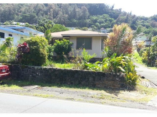 2901 Kalihi St Kalihi Valley, Honolulu home - photo 1 of 5