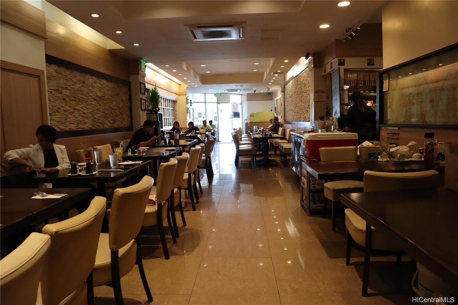 2919 Kapiolani Blvd Kapahulu Market City Mall - photo 6 of 7
