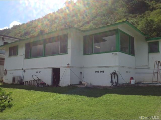 2922 Kalawao Pl Manoa Area, Honolulu home - photo 1 of 6