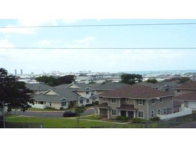 Lehua Manor condo # 1001, Honolulu, Hawaii - photo 8 of 9