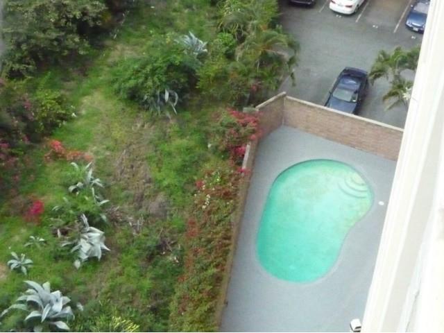 Lehua Manor condo # 1001, Honolulu, Hawaii - photo 9 of 9