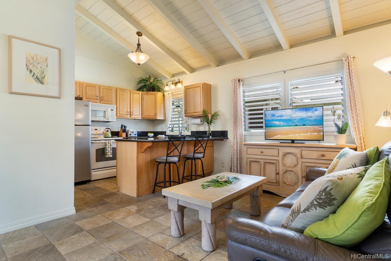 295  Auwinala Road Kailua Estates, Kailua home - photo 16 of 25