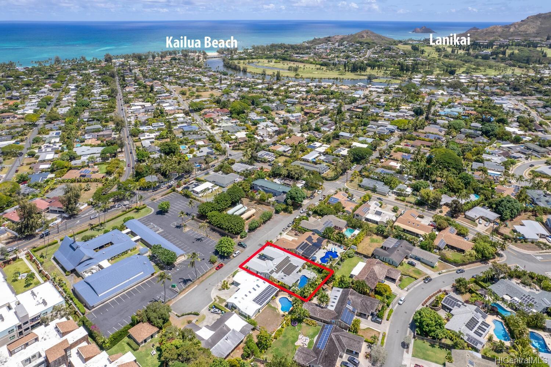 295  Auwinala Road Kailua Estates, Kailua home - photo 23 of 25