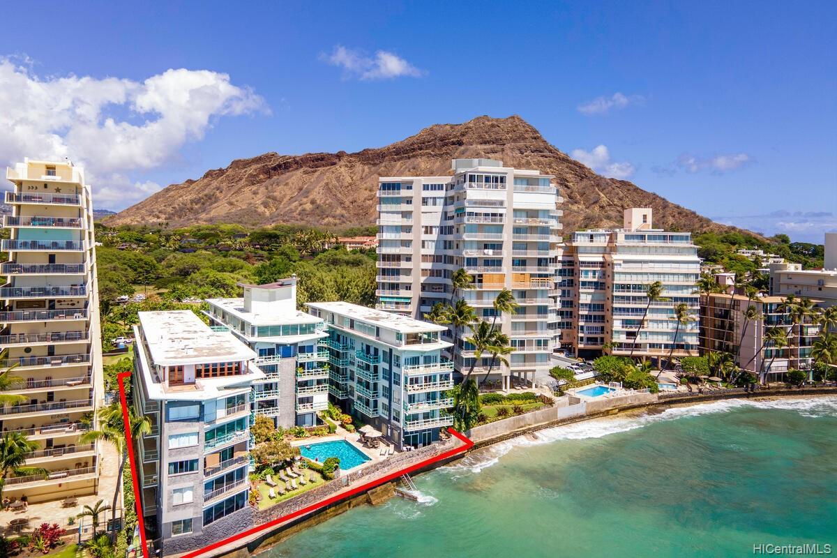 2957 Kalakaua Ave Honolulu - Rental - photo 25 of 25