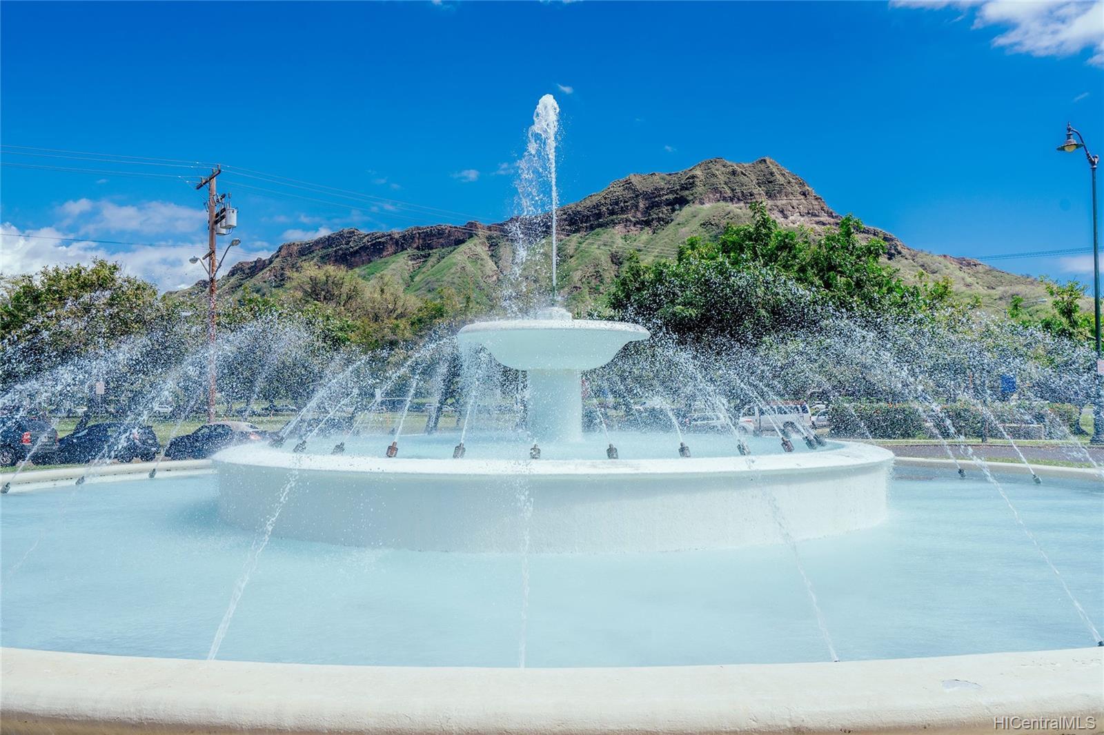 Diamond Head Ambassador B condo # 607, Honolulu, Hawaii - photo 21 of 25