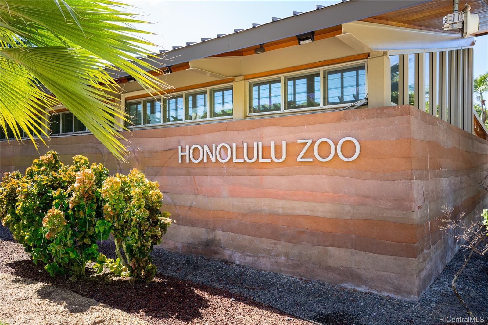 Diamond Head Ambassador B condo # 607, Honolulu, Hawaii - photo 24 of 25