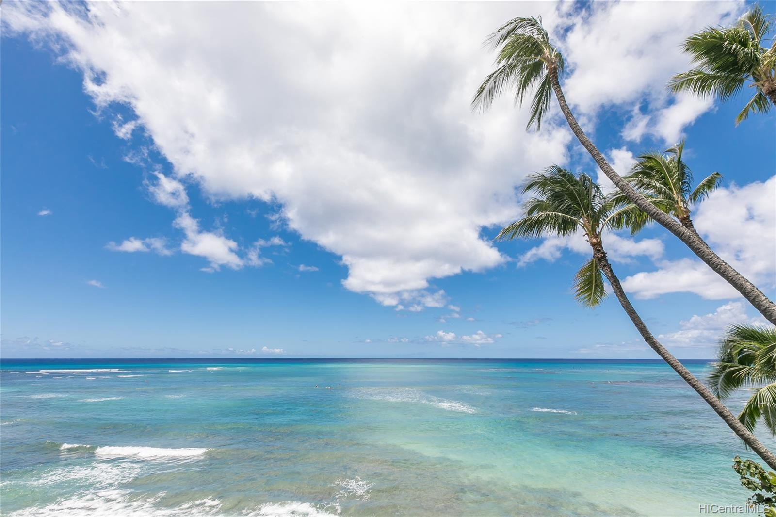 Diamond Head Apts Ltd condo # 104, Honolulu, Hawaii - photo 13 of 18