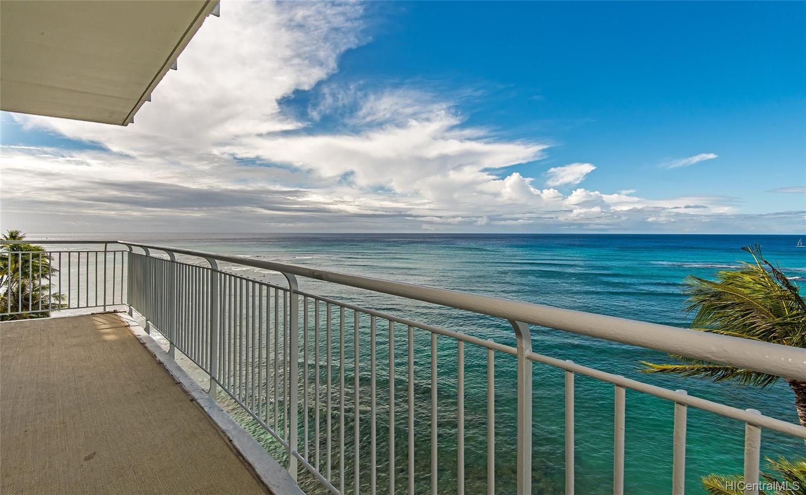 Diamond Head Apts Ltd condo # 603, Honolulu, Hawaii - photo 1 of 25