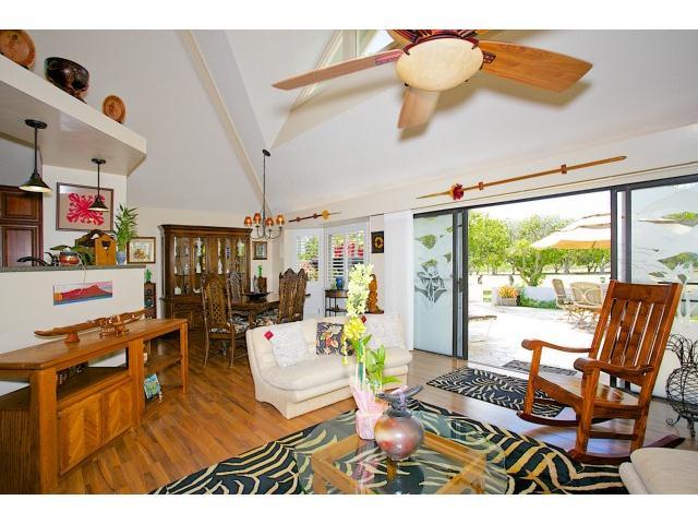 300  Kealahou St Laulima, Hawaii Kai home - photo 1 of 20
