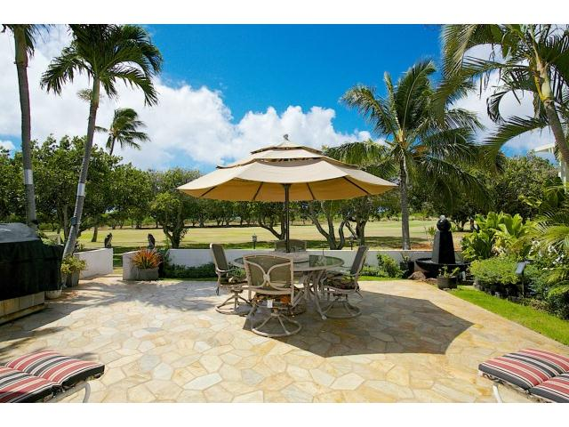 300  Kealahou St Laulima, Hawaii Kai home - photo 16 of 20
