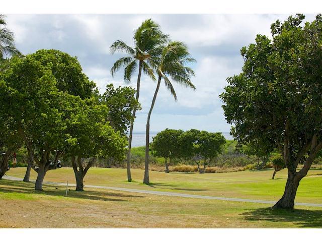 300  Kealahou St Laulima, Hawaii Kai home - photo 17 of 20