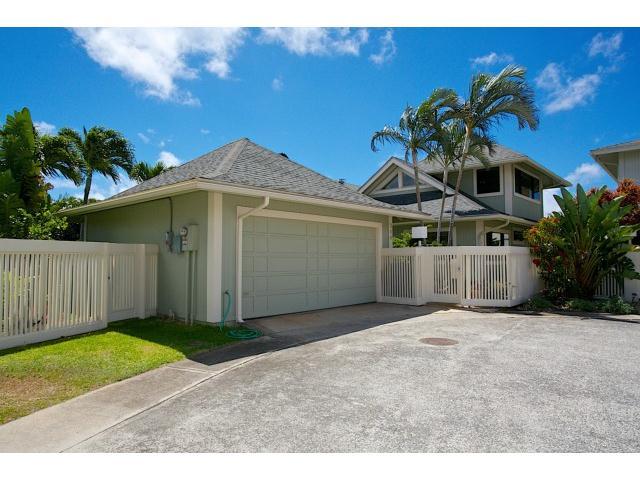 300  Kealahou St Laulima, Hawaii Kai home - photo 20 of 20