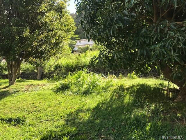 3005 Kalawao St Honolulu, Hi 96822 vacant land - photo 1 of 1