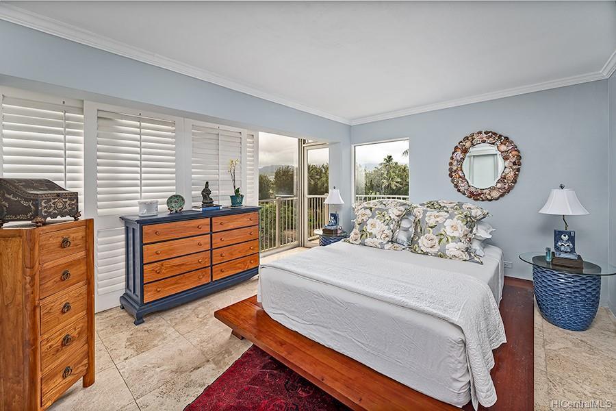Oceanside Manor condo # 602, Honolulu, Hawaii - photo 15 of 25