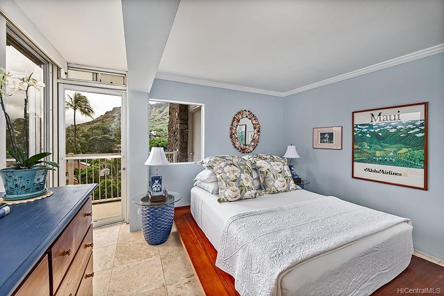 Oceanside Manor condo # 602, Honolulu, Hawaii - photo 17 of 25