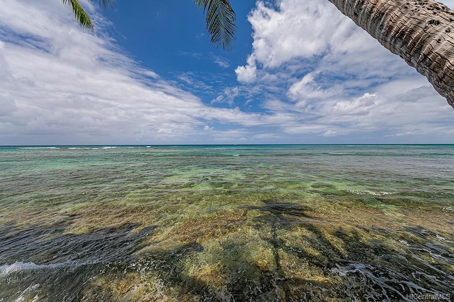 Oceanside Manor condo # 602, Honolulu, Hawaii - photo 25 of 25