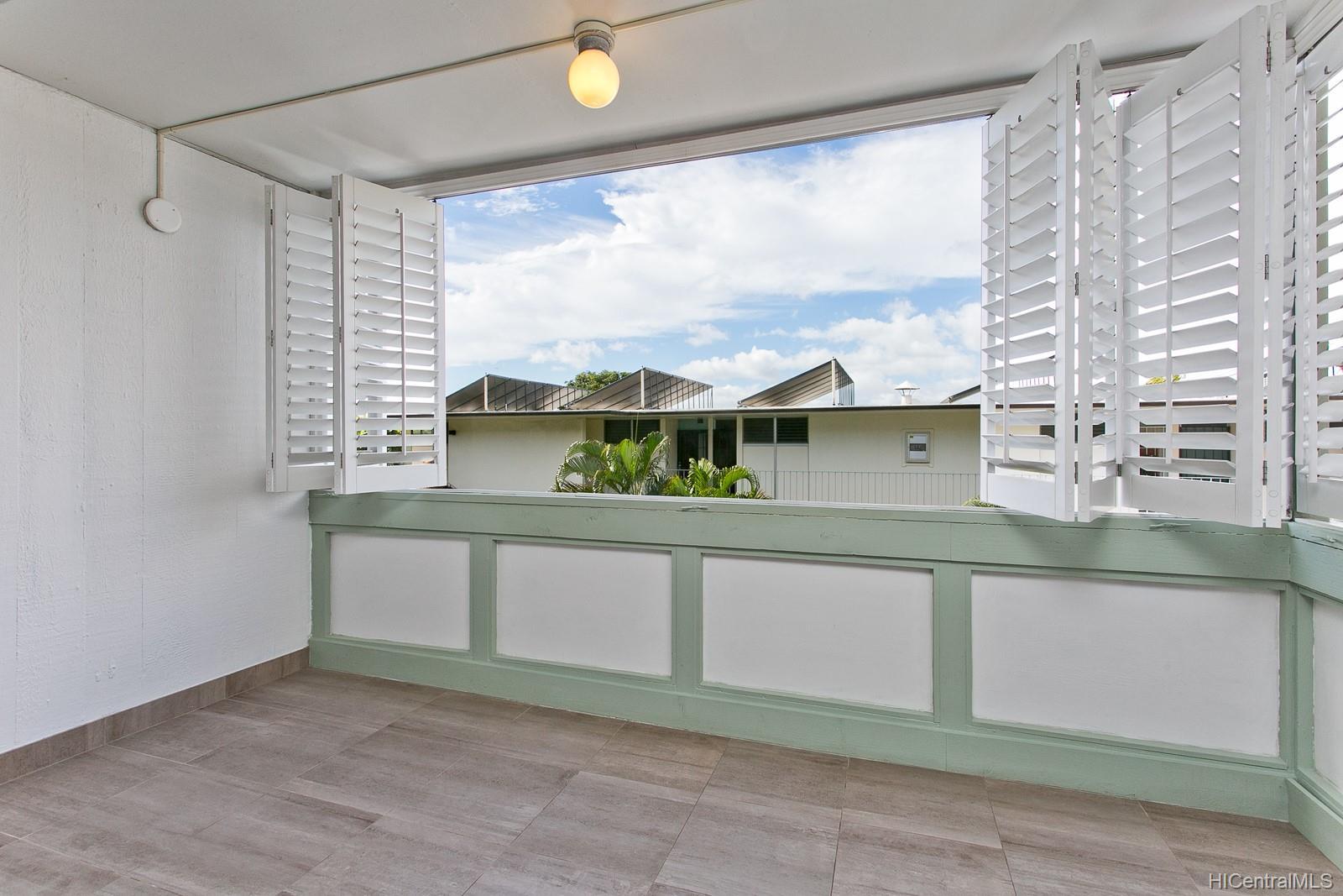 Diamond Head Gardens condo # B213, Honolulu, Hawaii - photo 5 of 8