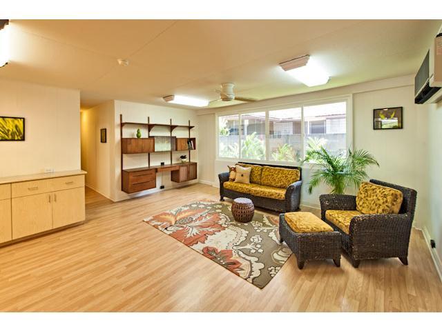 3050  Hiehie St Manoa Area, Honolulu home - photo 1 of 17