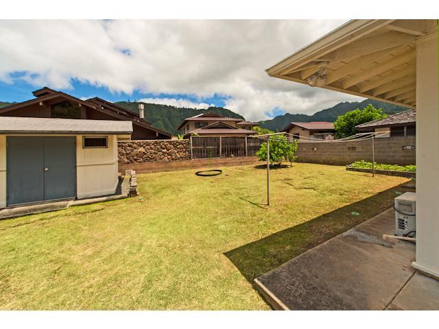 3050  Hiehie St Manoa Area, Honolulu home - photo 14 of 17