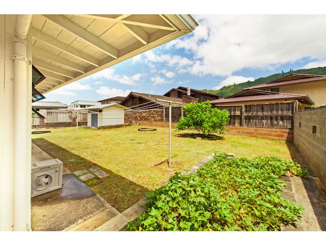 3050  Hiehie St Manoa Area, Honolulu home - photo 15 of 17