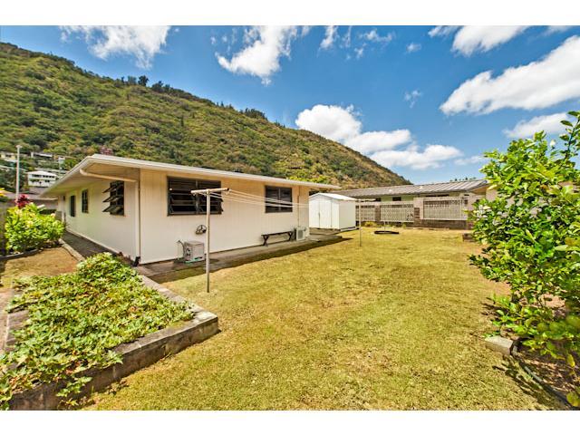 3050  Hiehie St Manoa Area, Honolulu home - photo 16 of 17