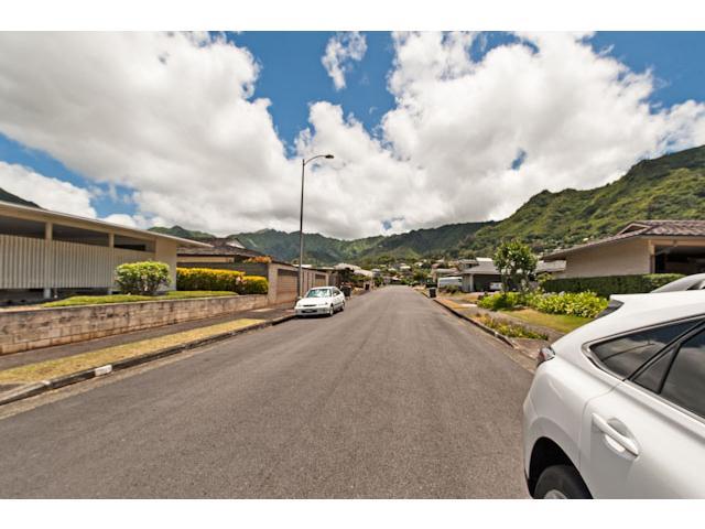 3050  Hiehie St Manoa Area, Honolulu home - photo 17 of 17