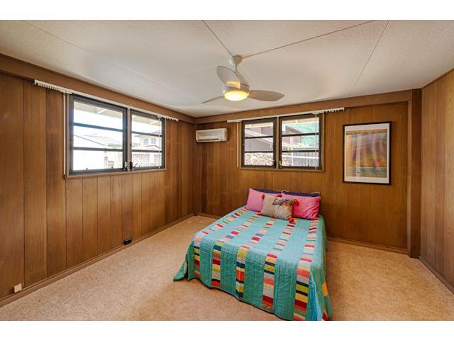 3050  Hiehie St Manoa Area, Honolulu home - photo 10 of 17