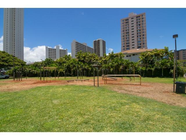 Ilima Gardens condo # 308, Honolulu, Hawaii - photo 11 of 14