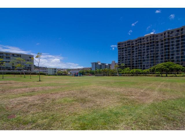 Ilima Gardens condo # 308, Honolulu, Hawaii - photo 12 of 14