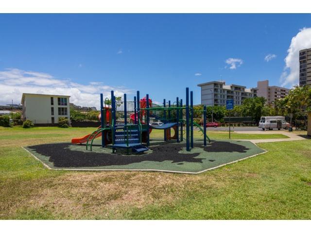 Ilima Gardens condo # 308, Honolulu, Hawaii - photo 3 of 14