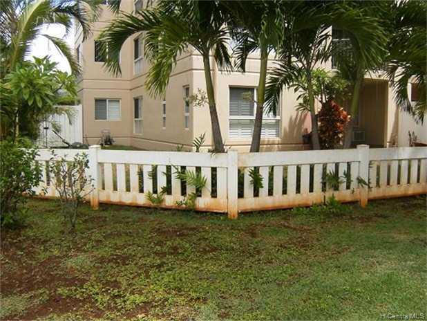Country Club Village 4 condo # 110, Honolulu, Hawaii - photo 1 of 4