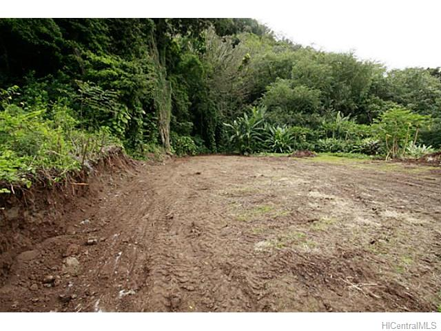 3065 Booth Rd Honolulu, Hi 96813 vacant land - photo 1 of 12