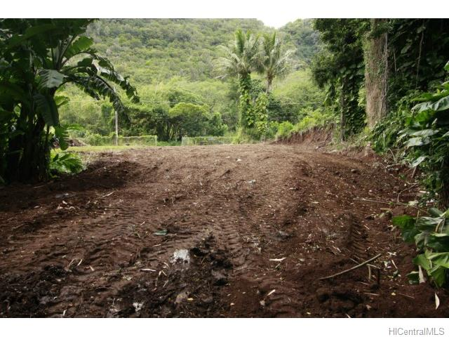 3065 Booth Rd Honolulu, Hi 96813 vacant land - photo 1 of 20