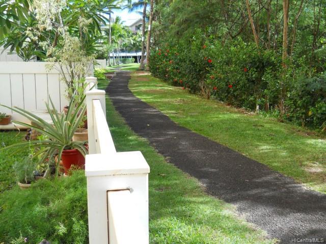 Country Club Village 5 condo # 104, Honolulu, Hawaii - photo 18 of 20