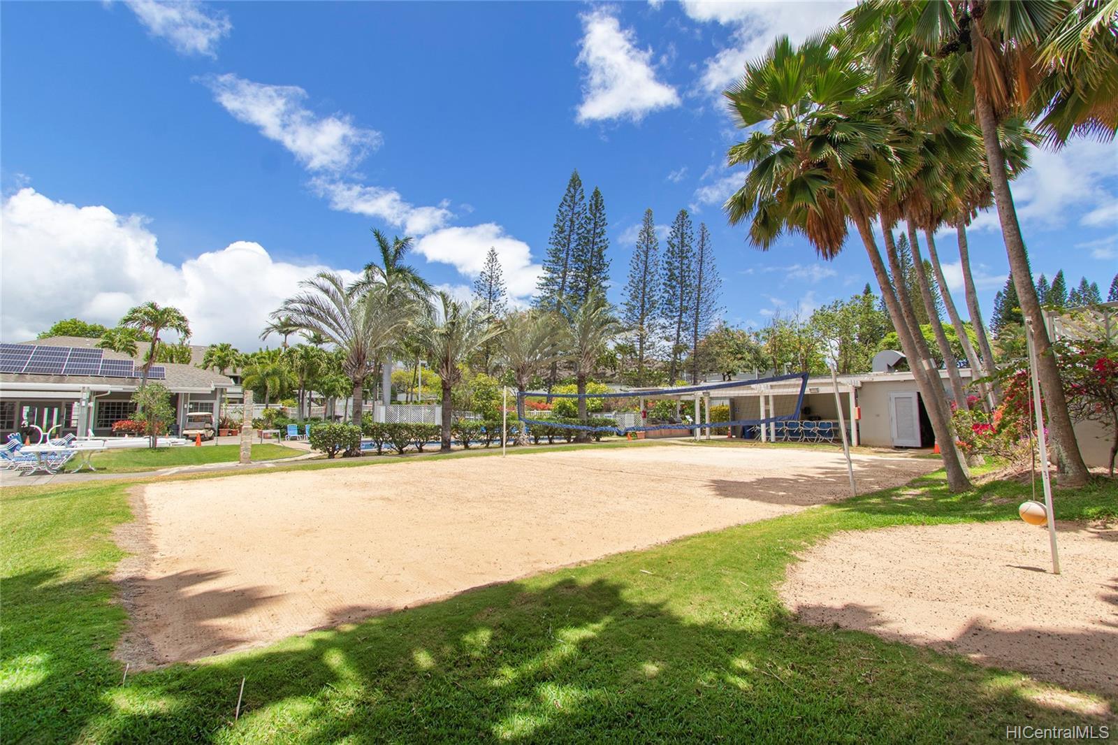 311 Mananai Place townhouse # 45A, Honolulu, Hawaii - photo 23 of 25