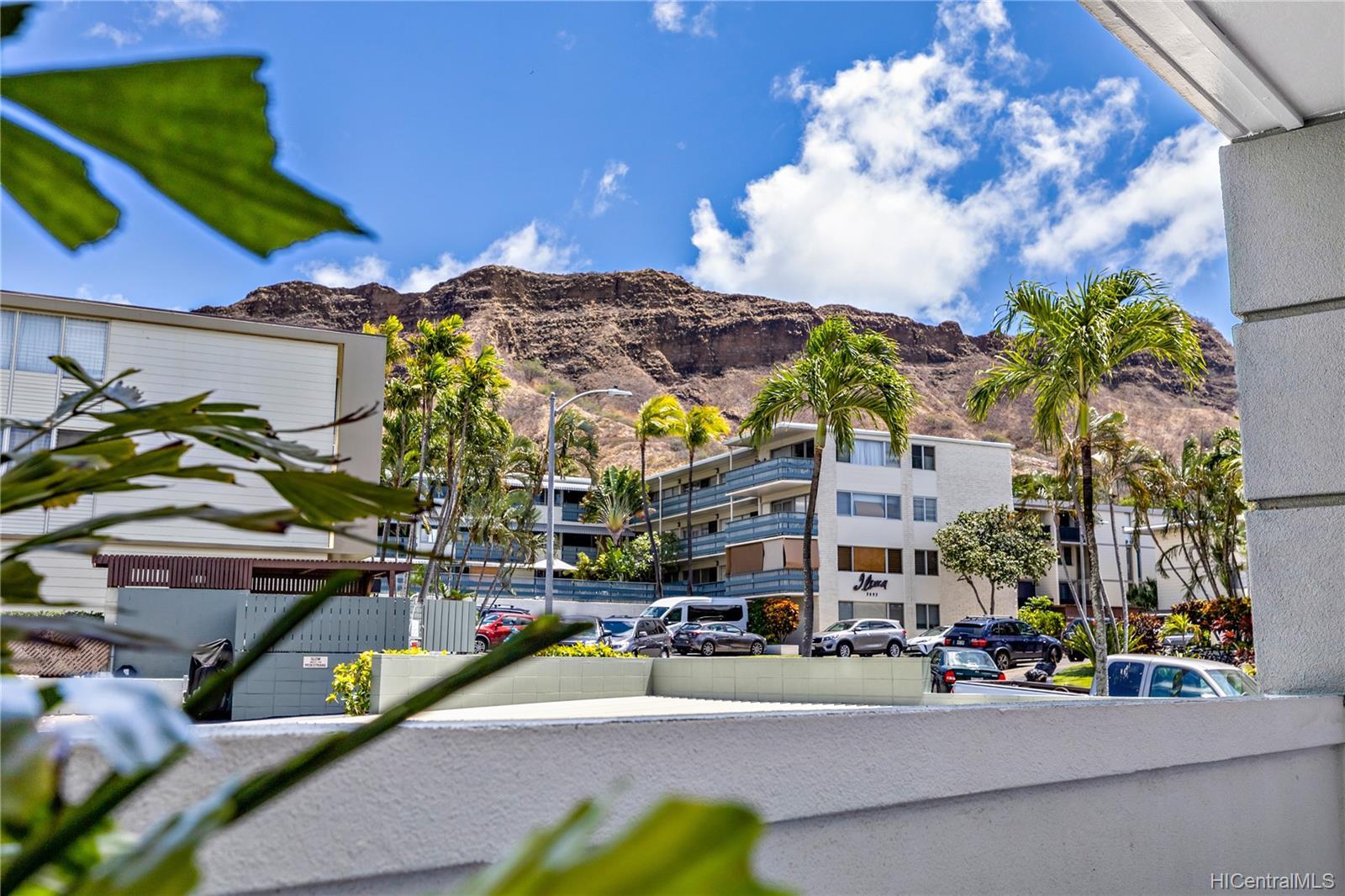Hale Pua Lei condo # 102, Honolulu, Hawaii - photo 15 of 24