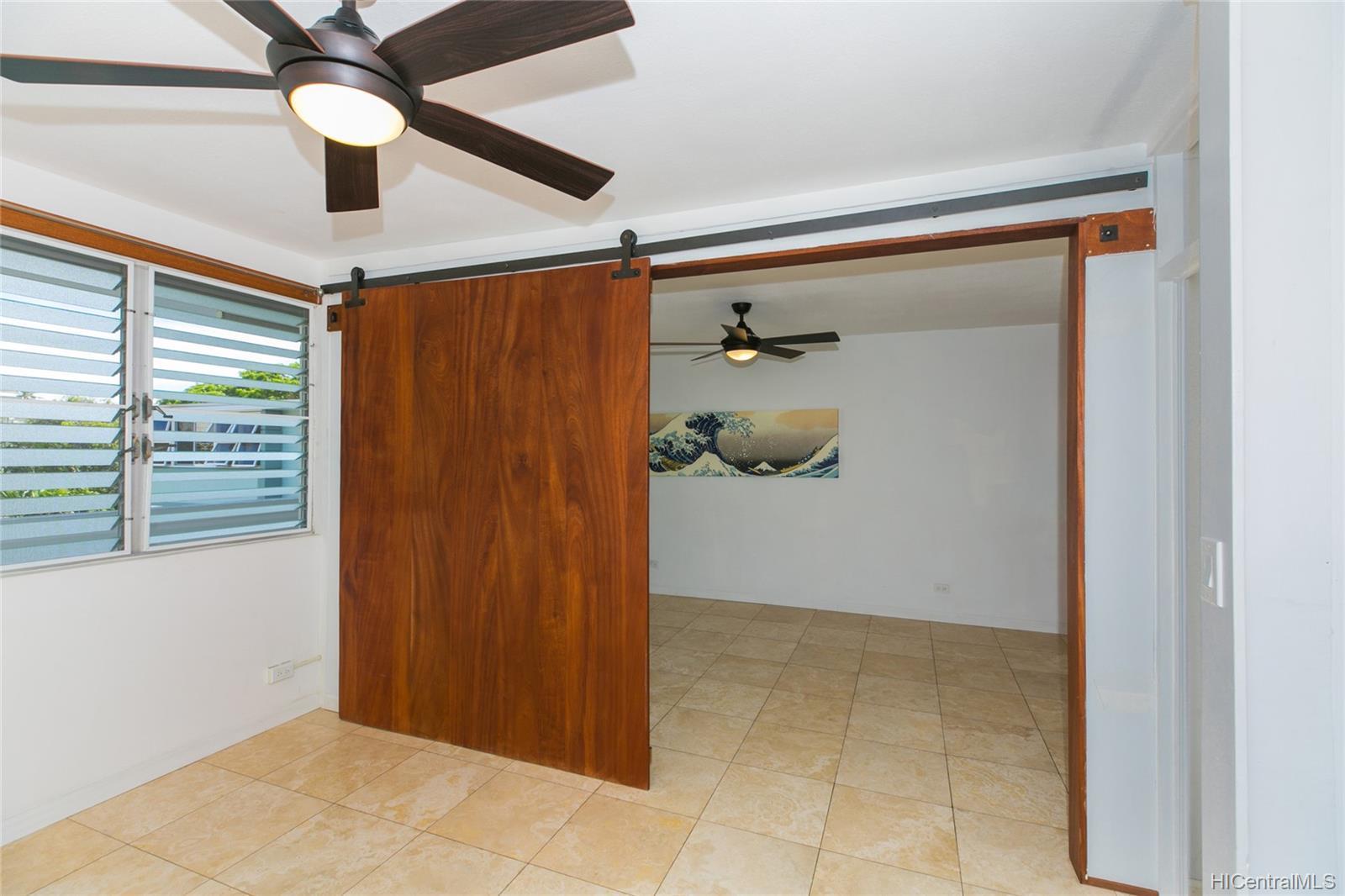 Hale Pua Lei condo # 306, Honolulu, Hawaii - photo 19 of 25