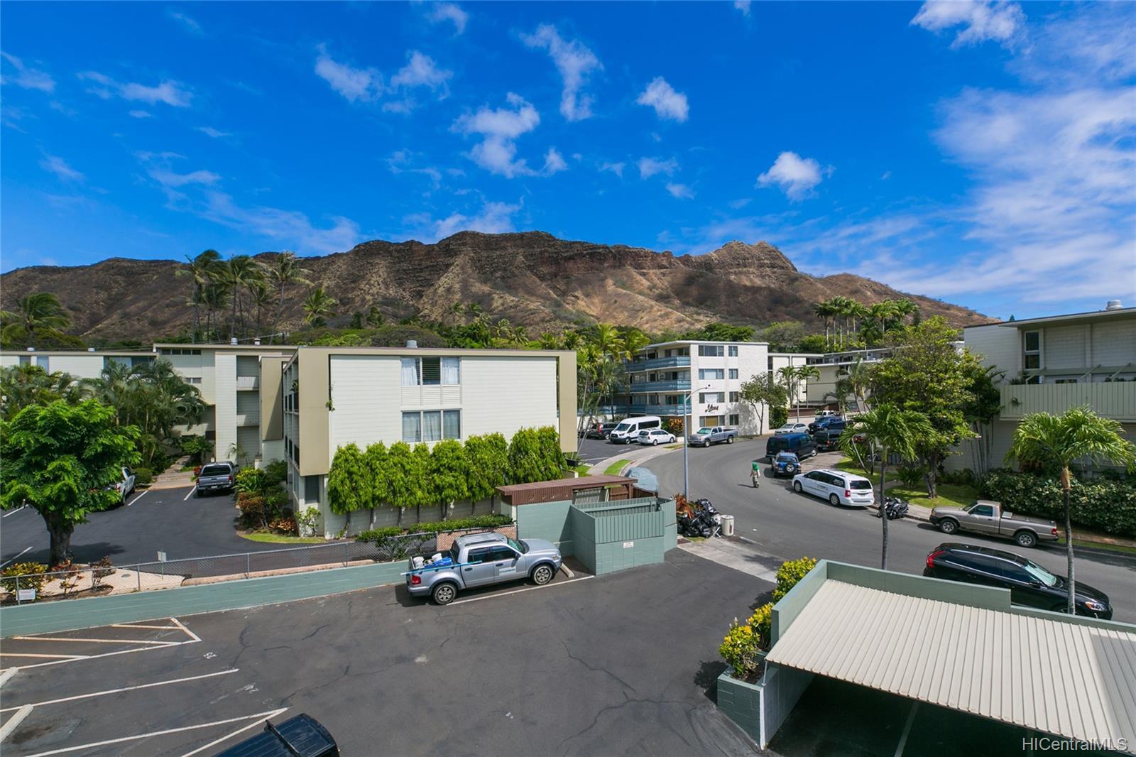 Hale Pua Lei condo # 306, Honolulu, Hawaii - photo 8 of 25