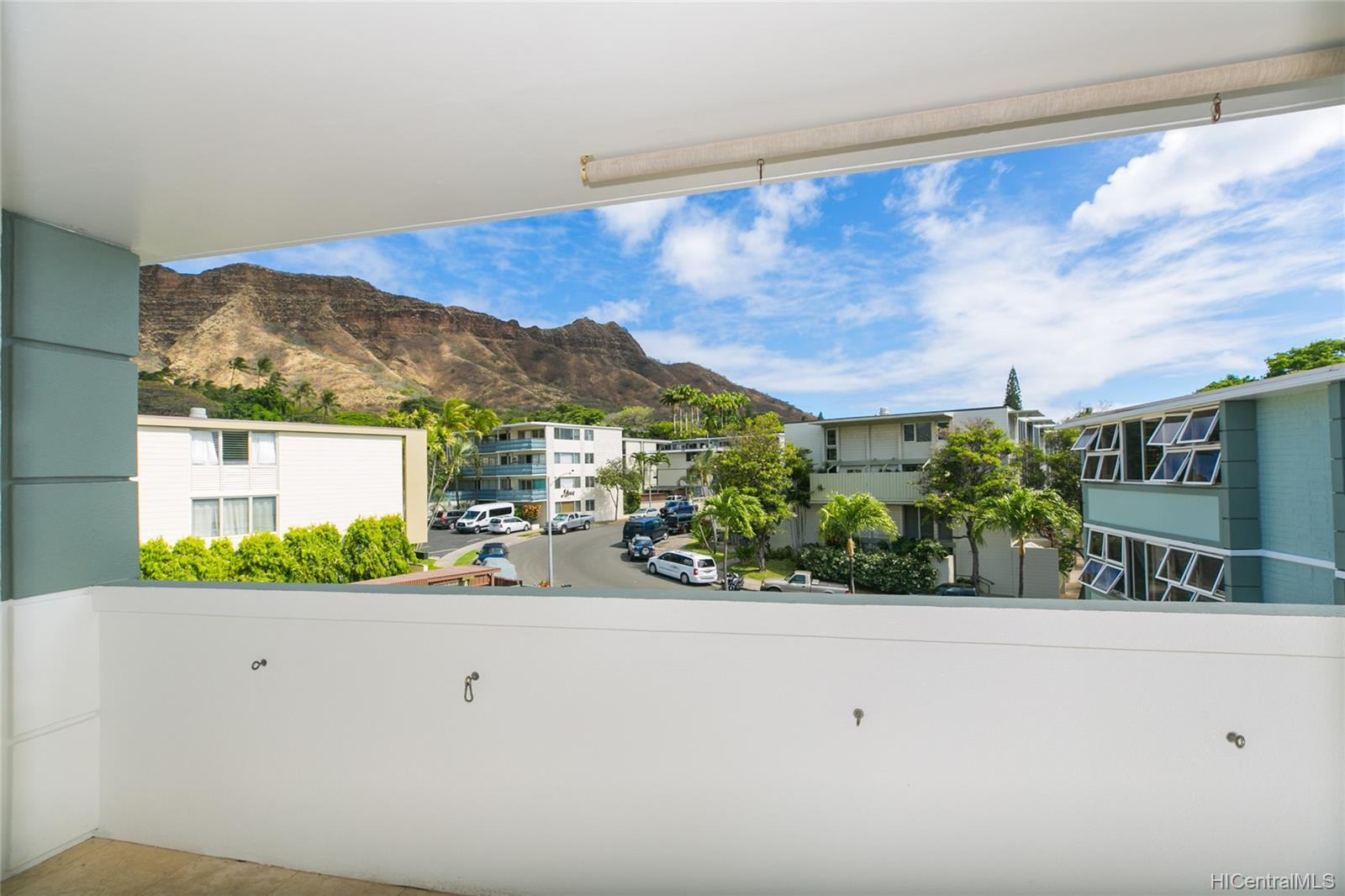 Hale Pua Lei condo # 306, Honolulu, Hawaii - photo 9 of 25